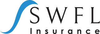 Southwest Florida Insurance